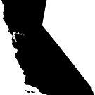 California by devtee
