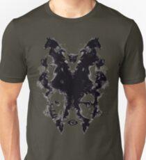Orphan Black  Unisex T-Shirt