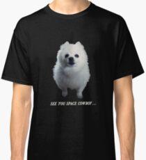 Gabe the Dog (In Memoriam) Classic T-Shirt