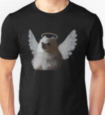 RIP Gabe Unisex T-Shirt