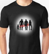Guardians Volume 2 Unisex T-Shirt
