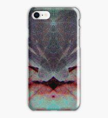 Sunken Dread City Thing iPhone Case/Skin