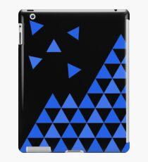 Rectangle iPad Case/Skin