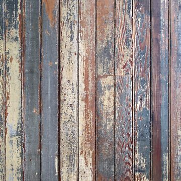 Antique Boards by VisionZone
