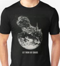 kate tempest Unisex T-Shirt