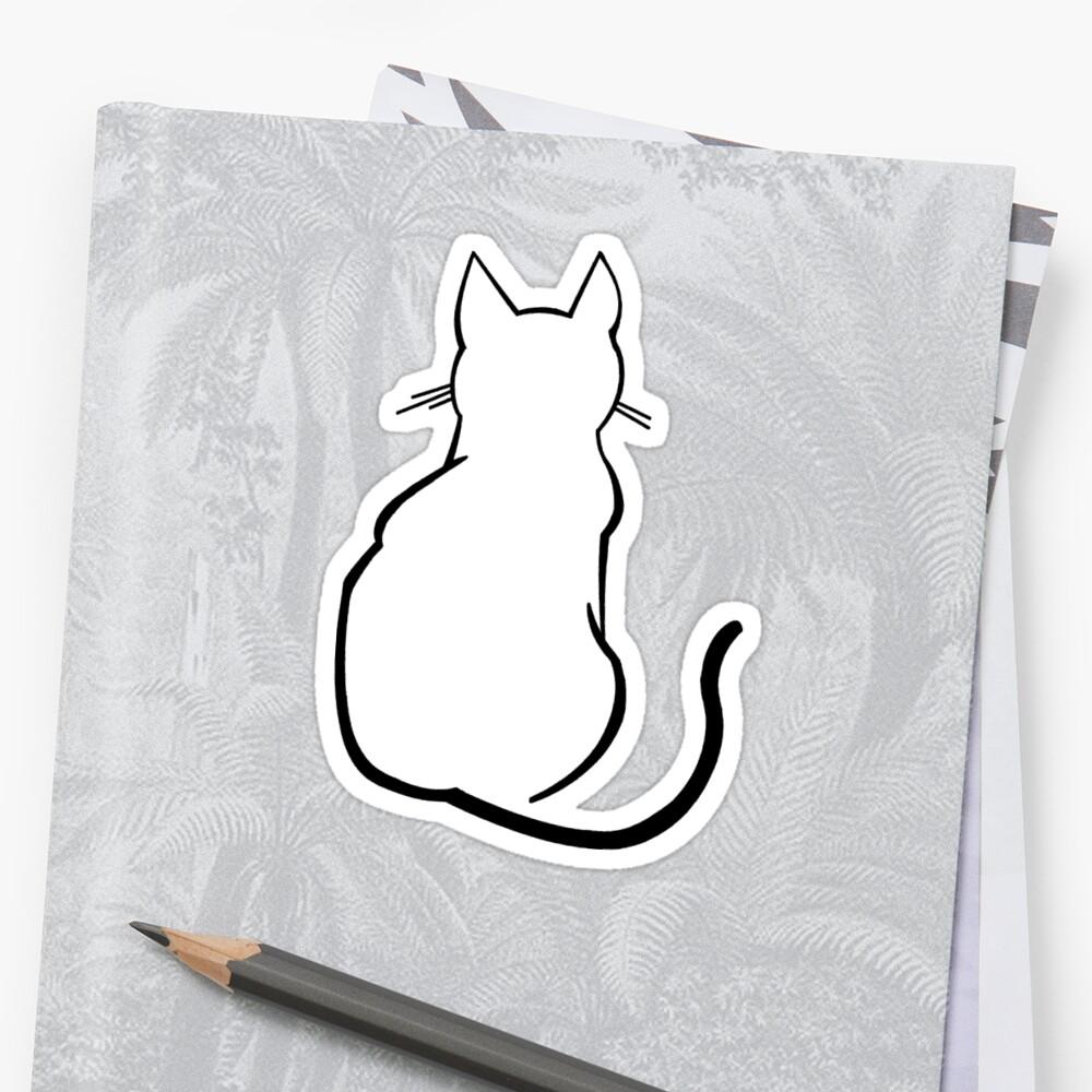 «Gato» de ehmehli