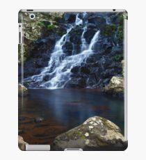 Natural Utopia iPad Case/Skin