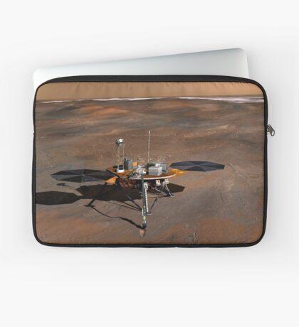 Phoenix Mars Lander Laptoptasche