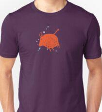 Water Buffalo Love Unisex T-Shirt
