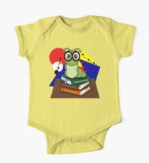 Bookworm Kids Clothes