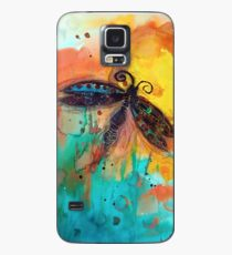 Attracted Case/Skin for Samsung Galaxy