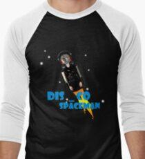 Dis_co Spaceman T-Shirt