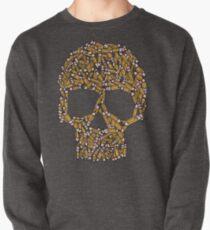 Create Or Die Pullover