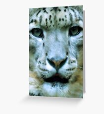 Wild One Greeting Card