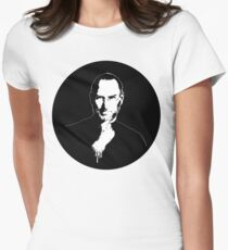 Steve Loves Apples - ONE:Print T-Shirt