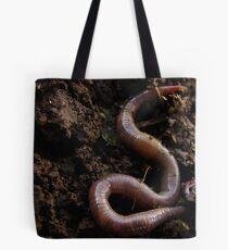 Soil Doctor Tote Bag