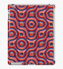Wallpaper 16 iPad Case/Skin