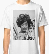 90s Naomi & Dalmations Classic T-Shirt