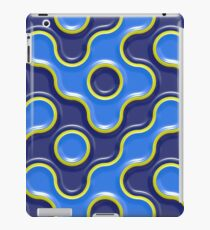 Wallpaper 17 iPad Case/Skin