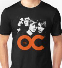 THE O.C.  Unisex T-Shirt