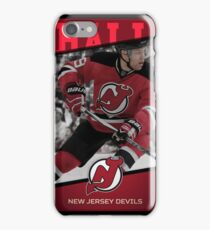 Taylor Hall iPhone Case/Skin