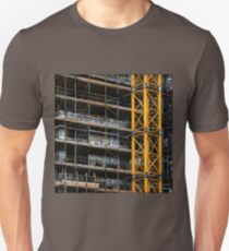 Gilded Cage Unisex T-Shirt