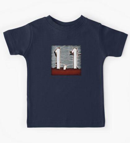 1,1 Kids Clothes