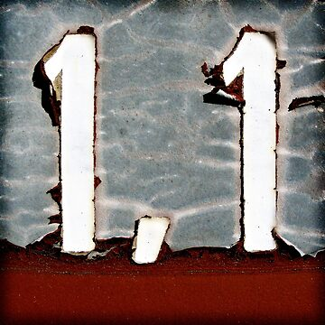 «1,1» par jaytaylor