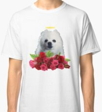 RIP Gabe The Dog. Bork Forever Classic T-Shirt
