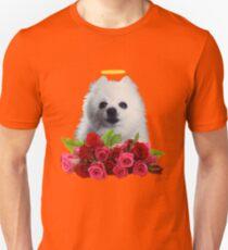RIP Gabe The Dog. Bork Forever Unisex T-Shirt