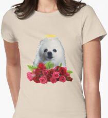 RIP Gabe The Dog. Bork Forever T-Shirt