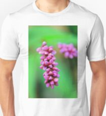 Purple Softness T-Shirt