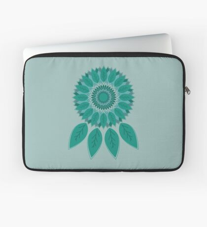 Dreamcatcher Housse de laptop