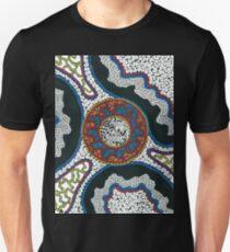 Dreamcatcher #11 Unisex T-Shirt