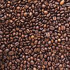 Coffee Bean essentials by Barista