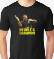 Cecil - The People's Champion MMA T-Shirt Unisex T-Shirt