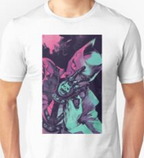 Killer Queen Unisex T-Shirt