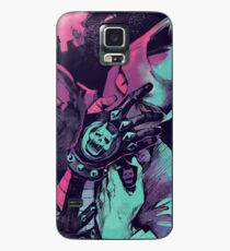 Killer Queen Case/Skin for Samsung Galaxy