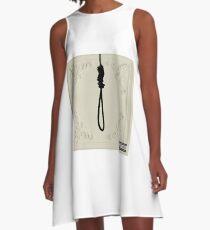 cashmere noose dresses redbubble