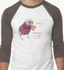 Rhea - Rhea-ly Cute! T-Shirt
