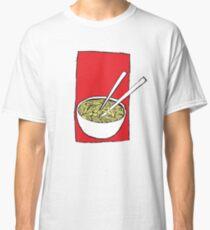Just Ramen Classic T-Shirt