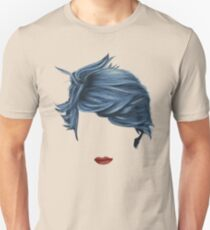 Blue Is the Warmest Color Cover T-Shirt