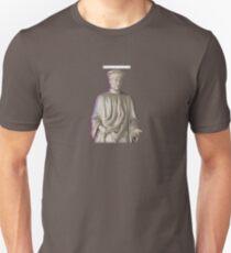 "Vaporwave ""Guess I'll die"" T-Shirt"
