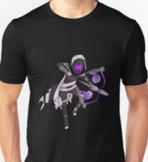 Nightstalker Unisex T-Shirt