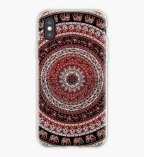 premium selection 6313c 4612c Urban Outfitters iPhone cases & covers for XS/XS Max, XR, X, 8/8 ...