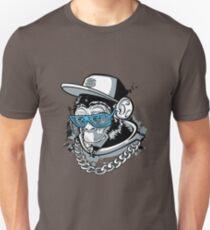Urban Primate Unisex T-Shirt