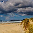 Marion Bay by Werner Padarin