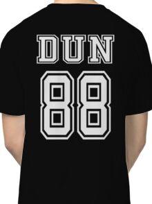 DUN 1988 Classic T-Shirt