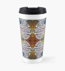 Spade Travel Mug