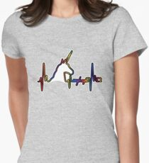 WayHaught Rhythm T-Shirt